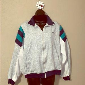 Wilson vintage jacket